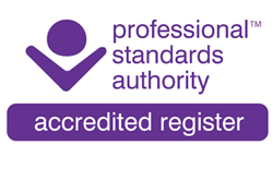 Accredited-Registers-mark-large-2